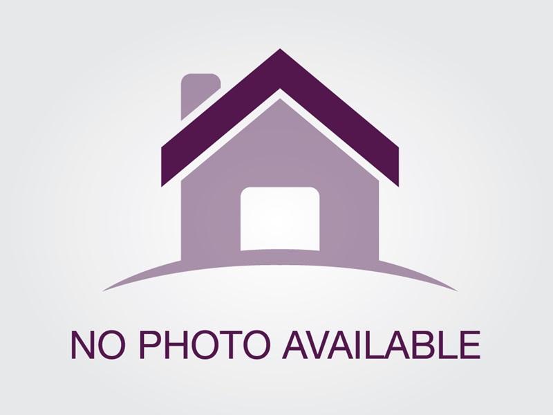 831-833 Peralta Street